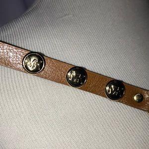 MICHAEL Michael Kors Bags - Michael Kors Belt bag